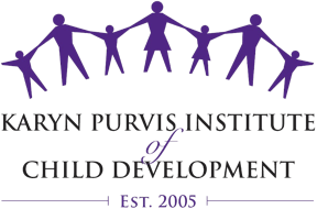 Karyn Purvis Institute Logo